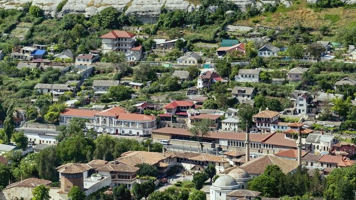 Операторов связи заставят оплатить развитие Крыма и Калининградской области
