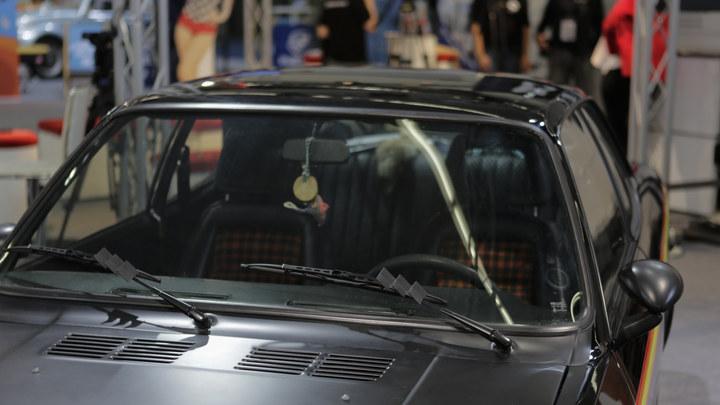 Новая версия хэтчбека Opel Astra покорила автомобилистов силой и маневренностью