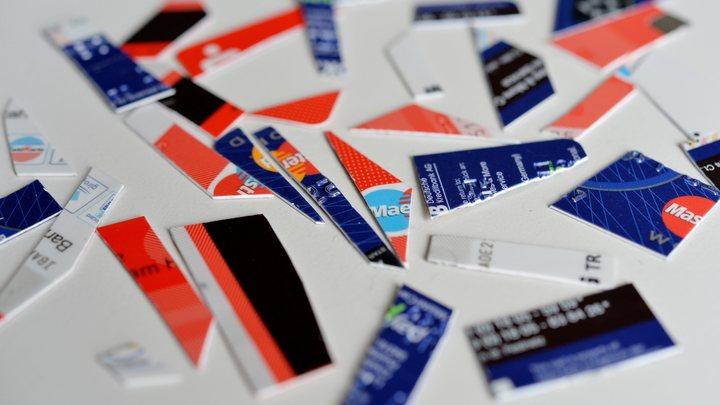 Раскрыта новая схема кражи денег с банковских карт с помощью манипулирования