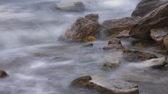 Идет на повышение: Ученые рассказали, что Байкал станет океаном