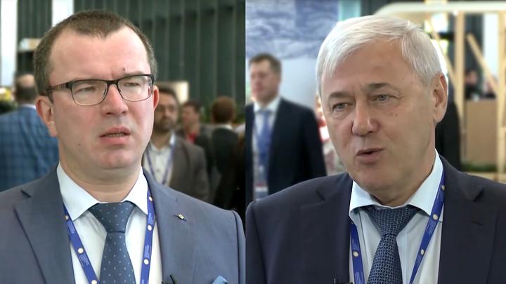Анатолий Аксаков: Даже в Госдепе признают, что Крым - это Россия