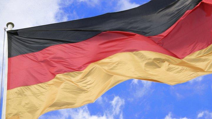 В 2018 году Россия отправит в Германию нового посла