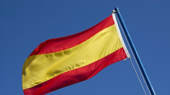 Задержан подозреваемый в каталонских терактах
