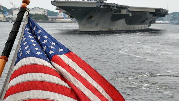 Генерал ВС США признал, что США боятся военного превосходства России