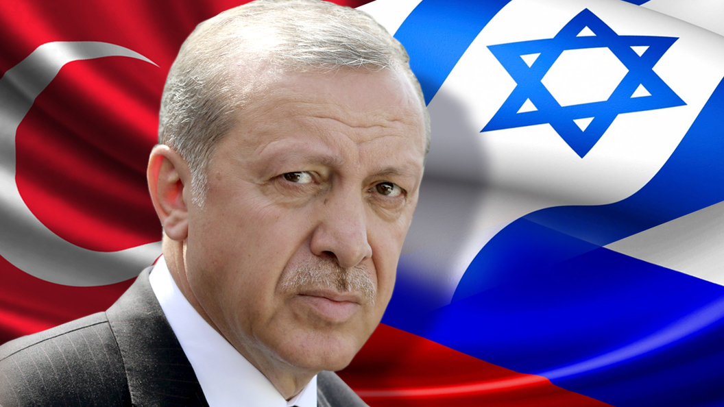 Извинения турецкого султана