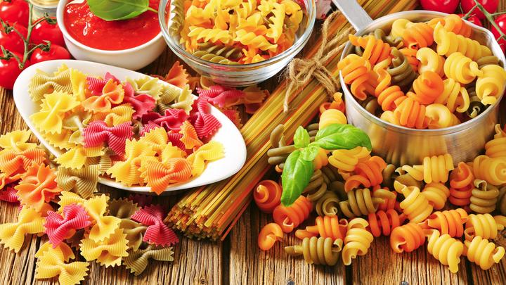 Туристы из России рассказали, в какой стране самая вкусная кухня