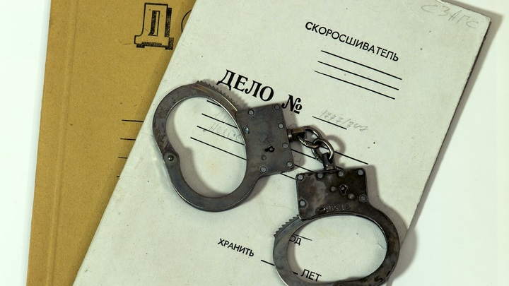 Камчатский генерал-коррупционер лишился должности