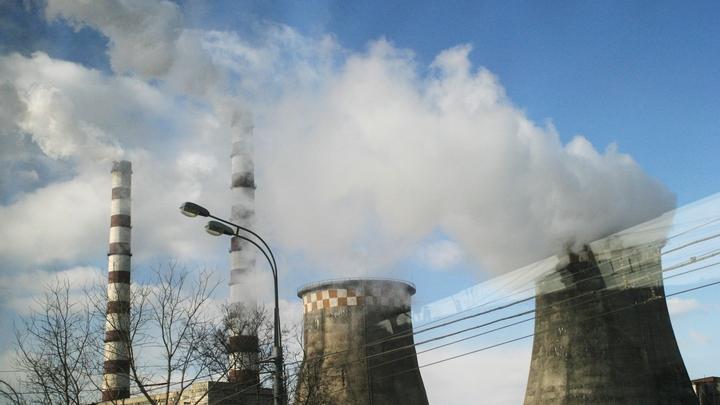 Жители Одессы могут остаться без отопления