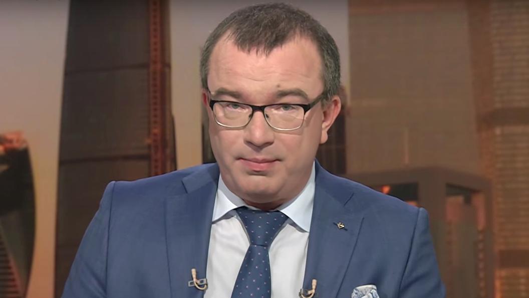 Эльвира Набиуллина приступила к исполнению плана Глазьева