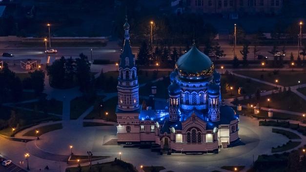 Экс-глава Омской области решил уйти с поста с гордо поднятой головой
