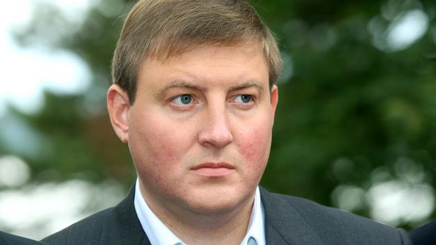 Андрей Турчак готовится: Источники называют следующего губернатора - кандидата на выход
