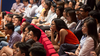 Гавайский университет напугал своих студентов Северной Кореей