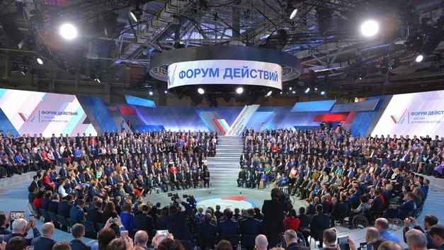 Госкомпании из регионов потратили 132 млн рублей на иномарки