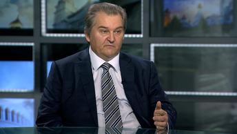Михаил Емельянов: Нужна сильная оппозиция, но компрадорам места быть не должно