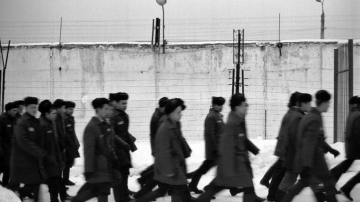 В России шестиклассников смогут привлекать к уголовной ответственности