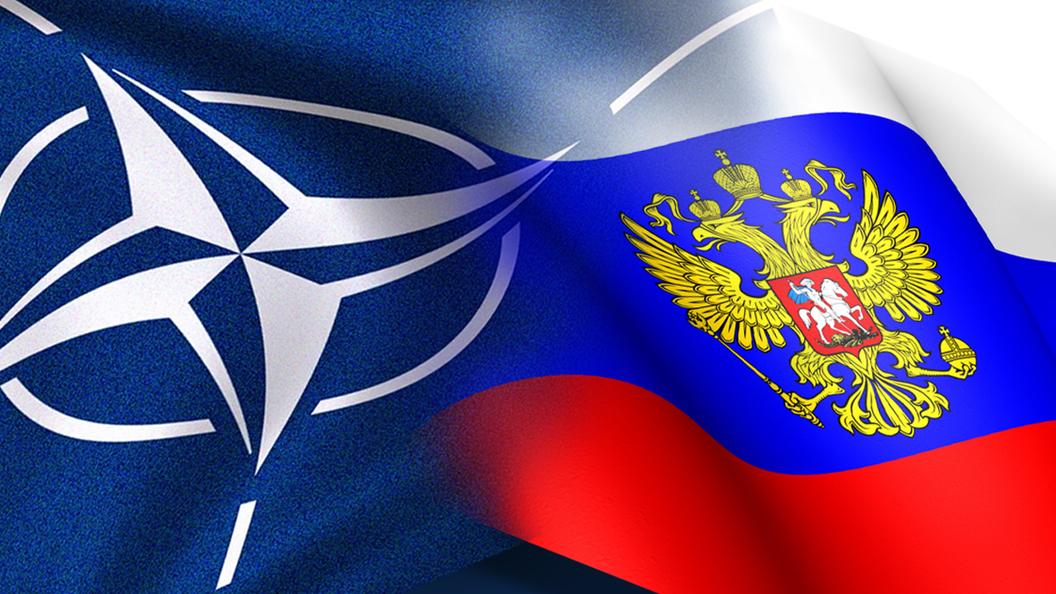 Совет Россия-НАТО: Смыслы встречи в Брюсселе