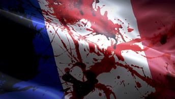 Конец Франции: Трагедия в Ницце