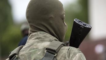 Под Петербургом задержали вербовщика ИГ из Таджикистана