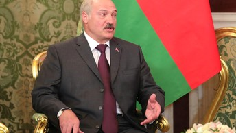 Лукашенко призвал добывать энергию из мусора
