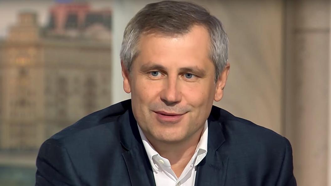 Олег Бадера: Транспортные проблемы России можно решить за один год