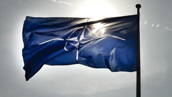 НАТО анонсировал холодную войну 2.0 из-за российской подлодки-призрака