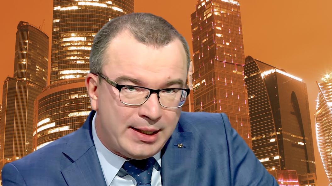 Юрий Пронько: Они рехнулись? С 2017 года алкоголь будут продавать в школах и больницах!