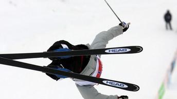 Медали отобрать: Злопыхатели требуют полной дисквалификации российских лыжников