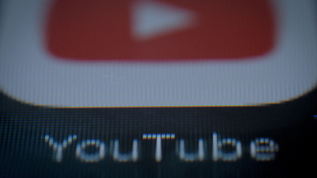 ВGoogle необнаружили манипуляций русских СМИ сYouTube