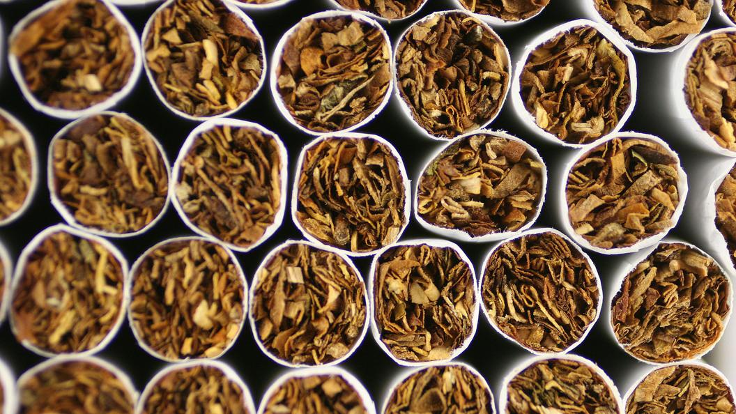 Некурящие работники получили шесть дополнительных выходных вгоду