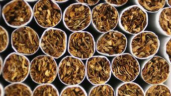 Бросай курить, езжай в отпуск: В Японии некурящих сотрудников наградили допвыходными