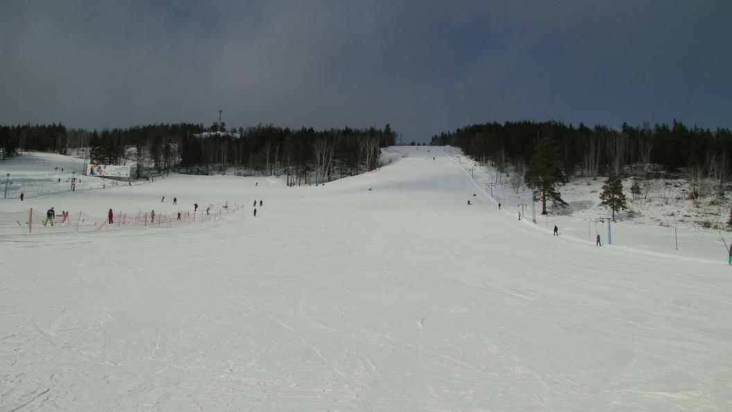 Журова не ждала дисквалификации лыжников Легкова иБелова