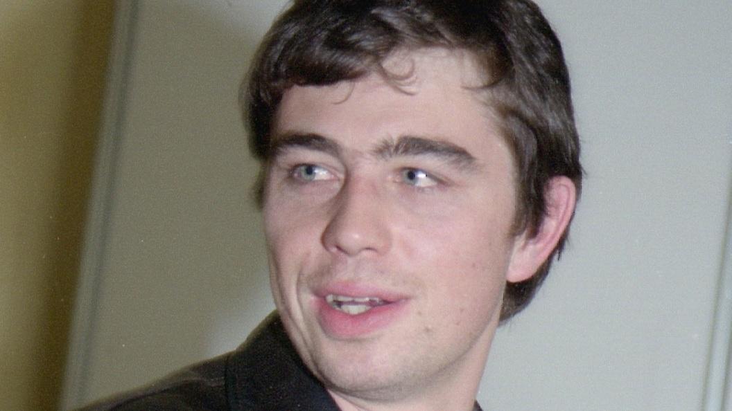 Вдова Сергея Бодрова дала первое после его смерти интервью