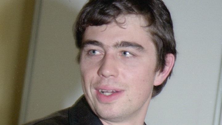 Вдова Сергея Бодрова рассказала о последних словах актера и режиссера
