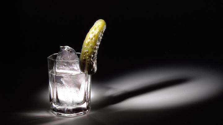 600 тысяч рублей за порцию: Самый дорогой виски в мире оказался подделкой