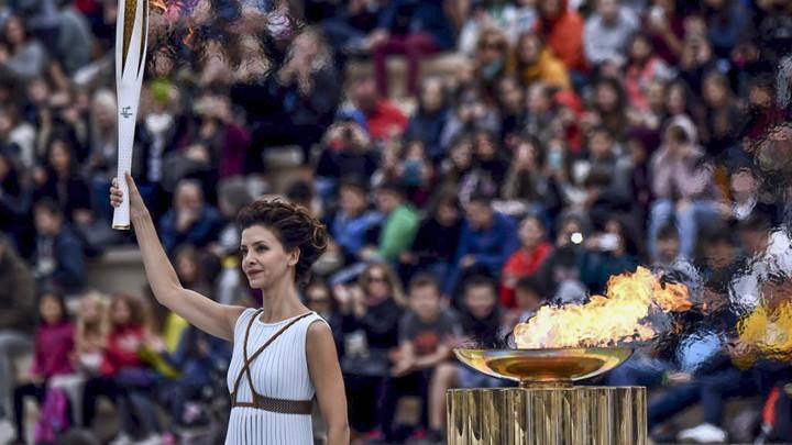 Урон олимпийскому движению: Кремль ответил на возможный отказ от ОИ-2018