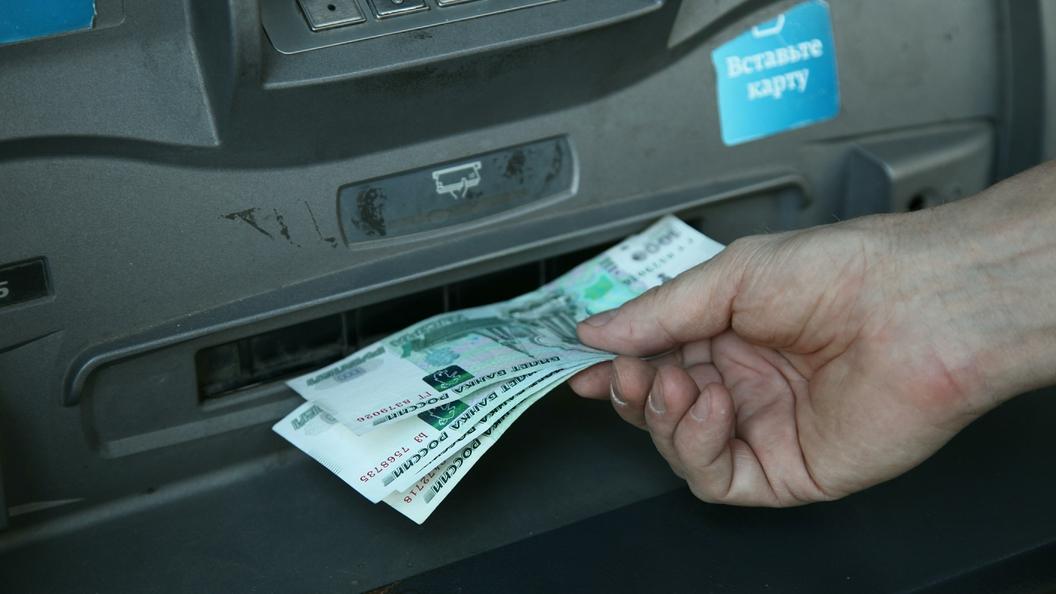 Нацбанк Украины позволил Сергею Тигипко приобрести принадлежащий «Сбербанку» VSBank