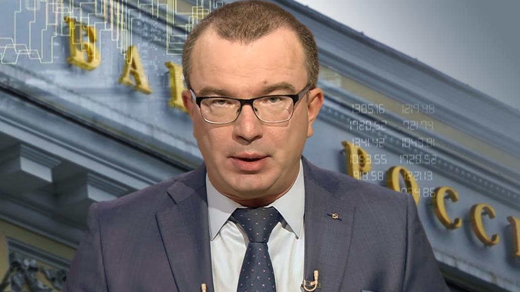 Юрий Пронько: В 2017 году у государства не будет денег на зарплаты и пенсии?!