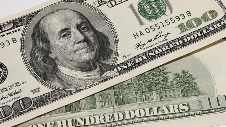 У принцев-коррупционеров в Саудовской Аравии арестуют 800 млрд долларов