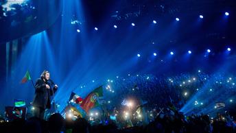 Говорухин призвал отказаться от участия России в Евровидении