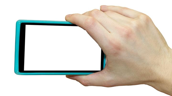 Роскомнадзор предложил защитить детей специальными SIM-картами