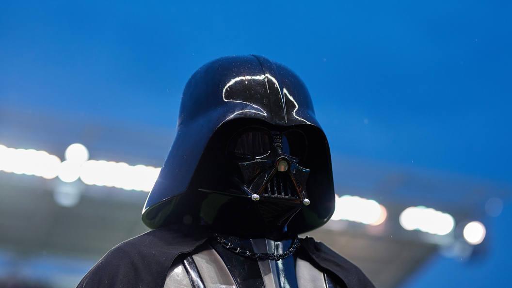 Культовые Звездные войны получат новую трилогию