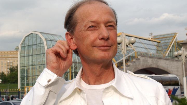 Кобзон подтвердил смерть: Смертельное заболевание нашли у Задорнова совершенно случайно