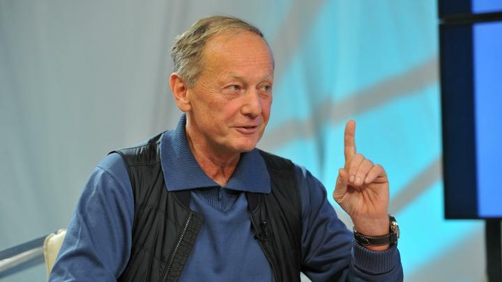 В последней воле Задорнов попросил поддержать русскоязычную библиотеку в Риге