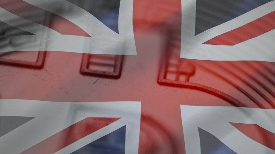 Премьер  Англии  назвалаРФ угрозой мировому порядку