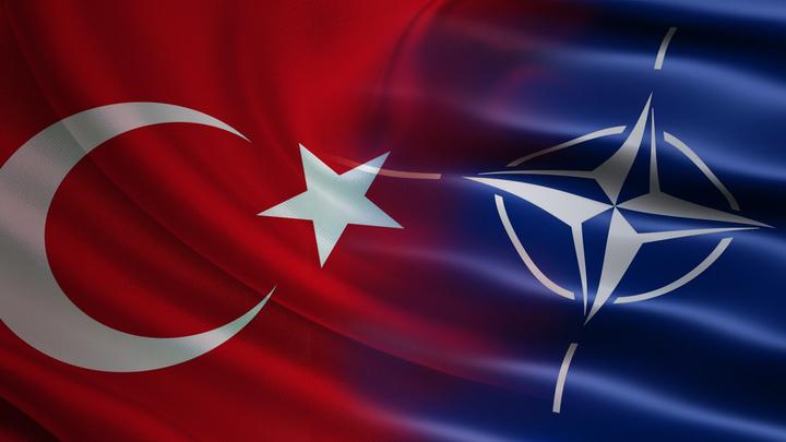 Эрдоган перед выбором: евразийская интеграция или судьба Каддафи