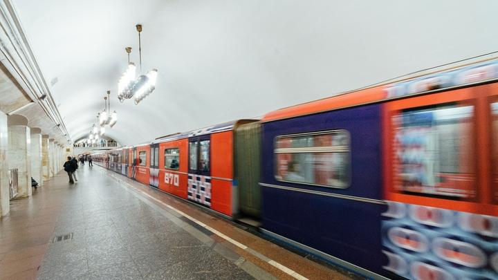 После нас хоть потоп: Из-за халатности строителей петербургскому метро угрожает катастрофа