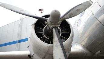 К месту крушения L-410 прибыли родственники и губернатор Хабаровского края