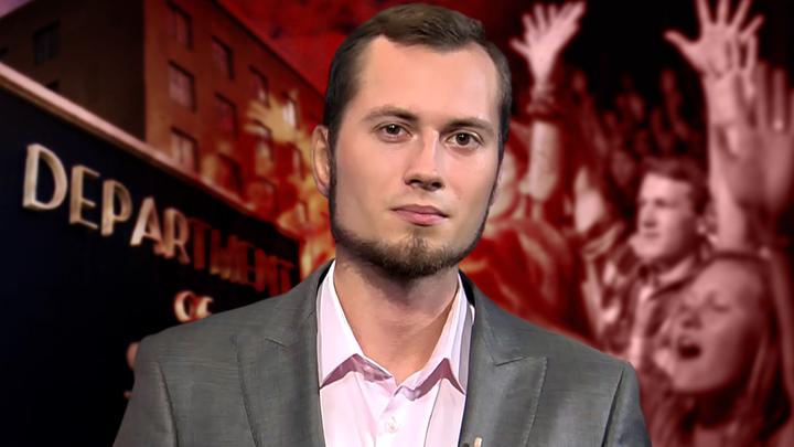 Сектанты-миссионеры не смогут завоевать православную Россию