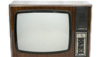 В образовательных целях: На российском ТВ предложили запретить дублированные фильмы