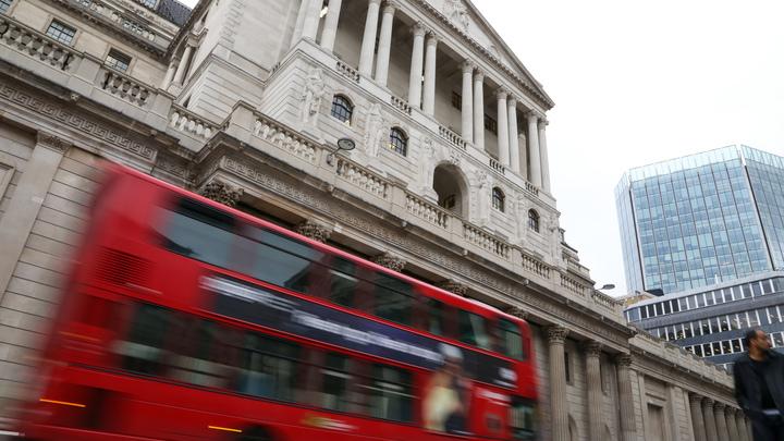Бодрящая сила кофеина: Лондонские автобусы будут ездить на уникальном топливе